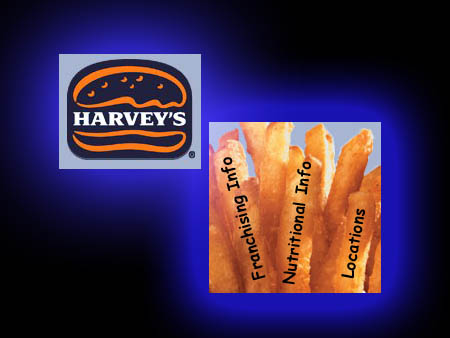www.harveys.com